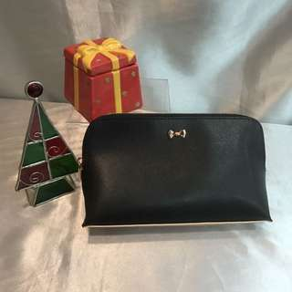 Ted Baker Cosmetic Bag 化妝袋