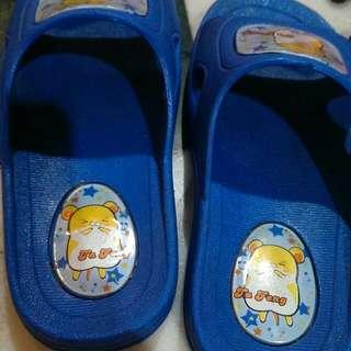 童拖鞋  20