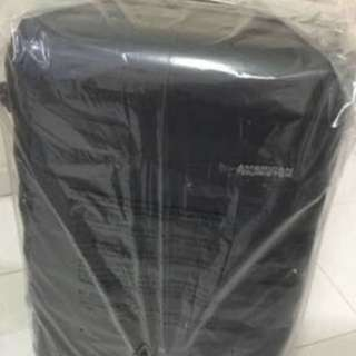 American Tourister Spinner Luggage Bag