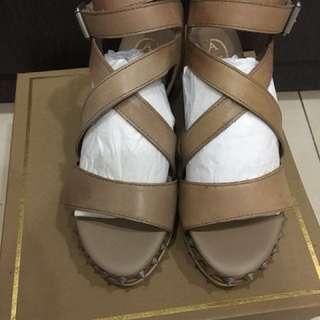 ASH 鞋 尺寸37