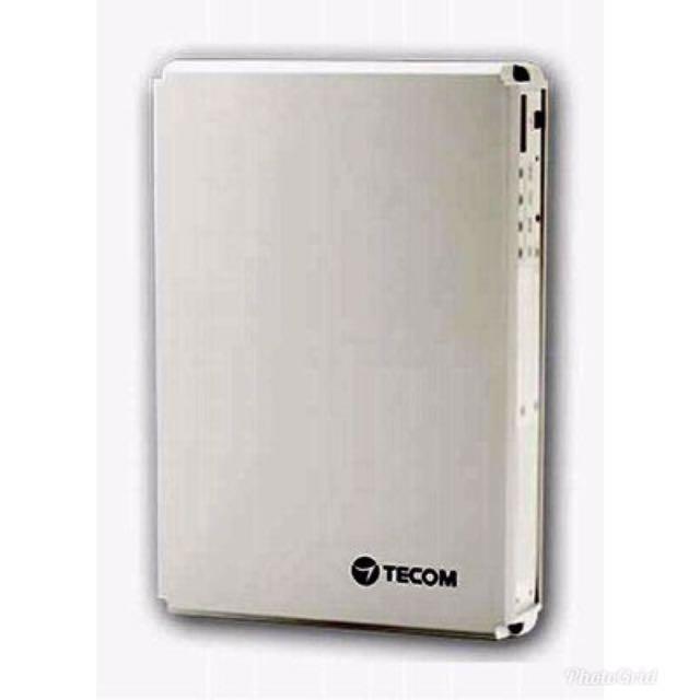 二手總機 Tecom東訊主機