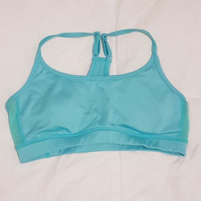 Aerie Sports Bra Sports Athletic Sports Clothing On Carousell