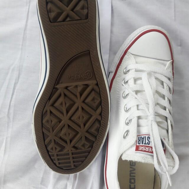 33dfbb24ad5f02 All Star Converse