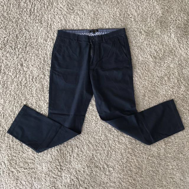 Banana republic excellent cond. size 32