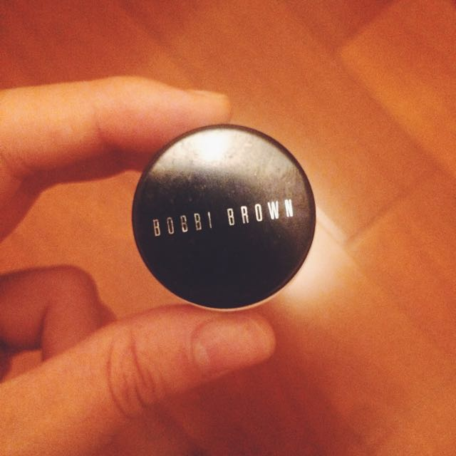 Bobbie Brown 眼線膠