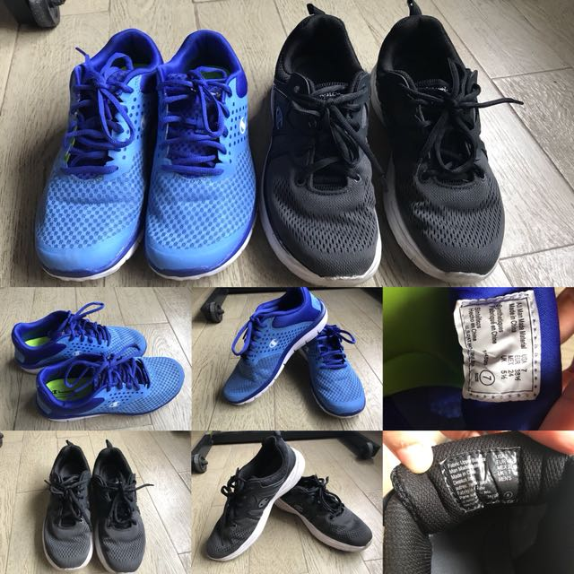 Buy 1 Take 1  Champion Cross Trainer Shoes