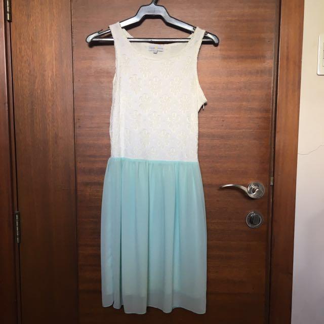 Cache Cache Dress