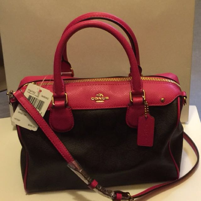 b2634b9fdd Home · Women s Fashion · Women s Bags   Wallets. photo photo ...