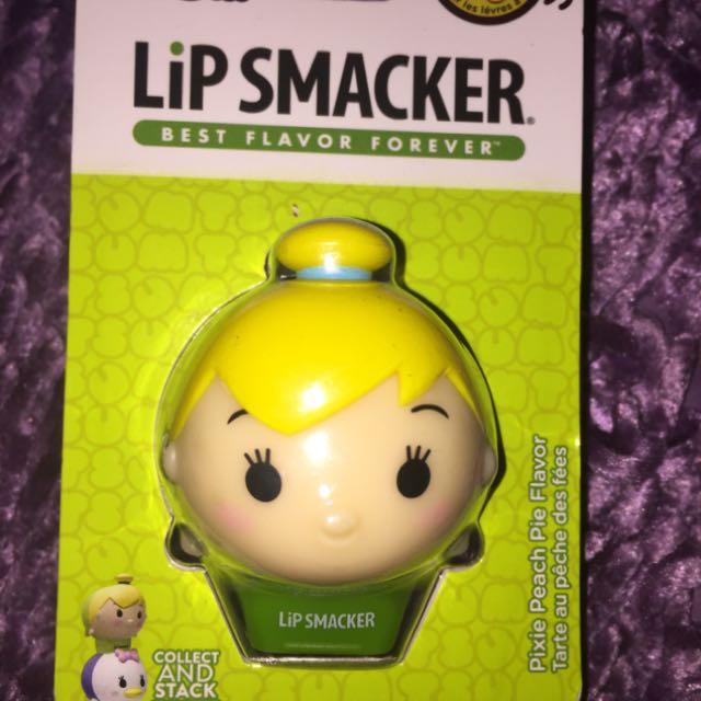 Disney Tsum Tsum Tinkerbell Lip Balm