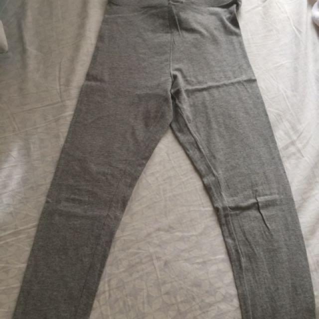 Forever 21 legging