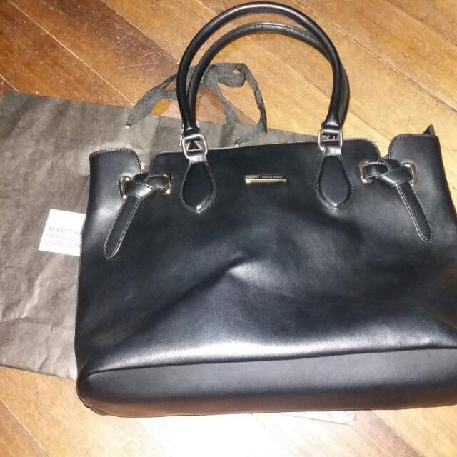 GIRBAUD Shoulder Bag