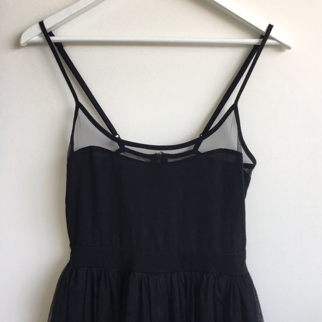 INTOXIC Dress