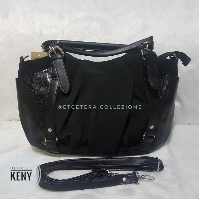 KENY BAG