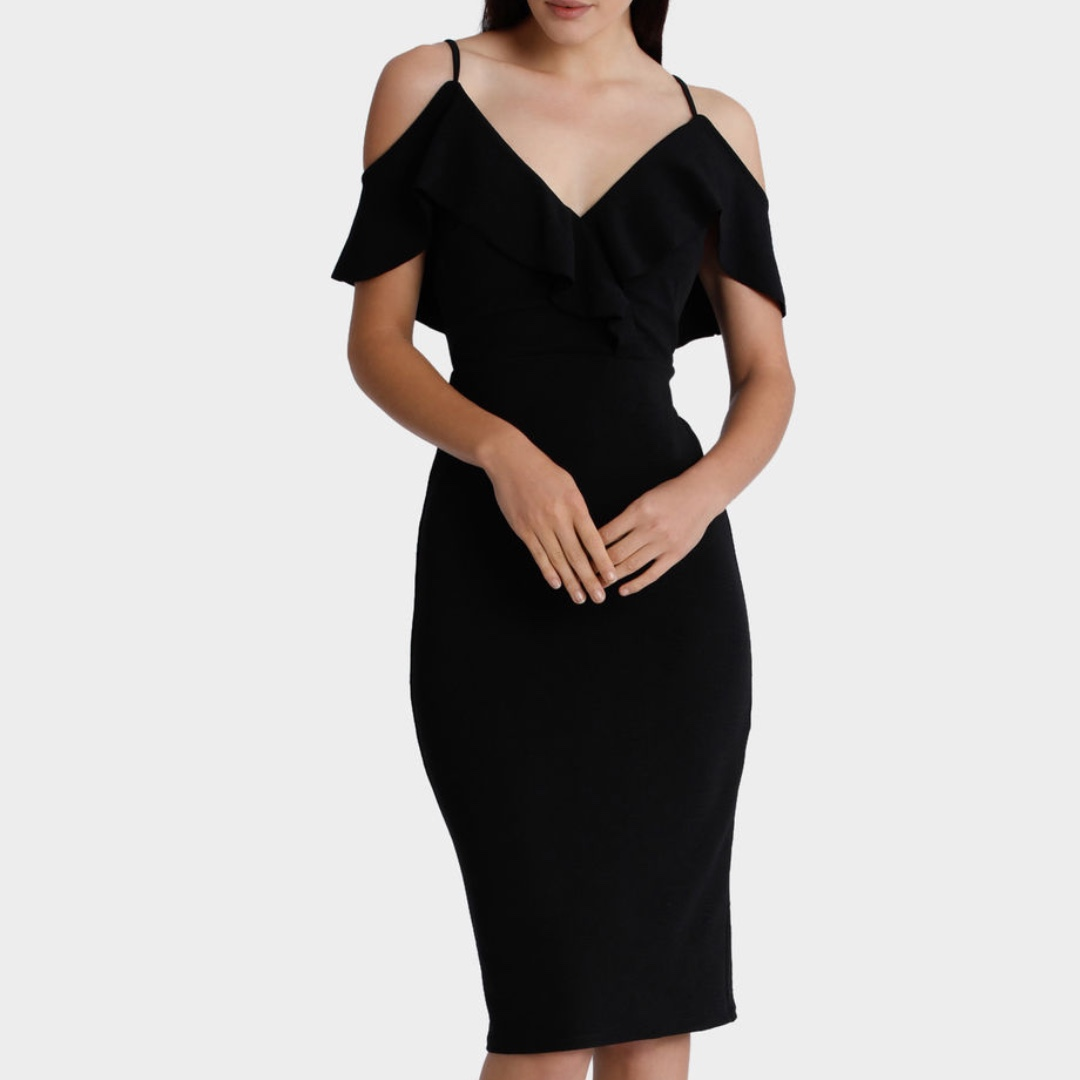 Looking for this Tokito Dress in 6
