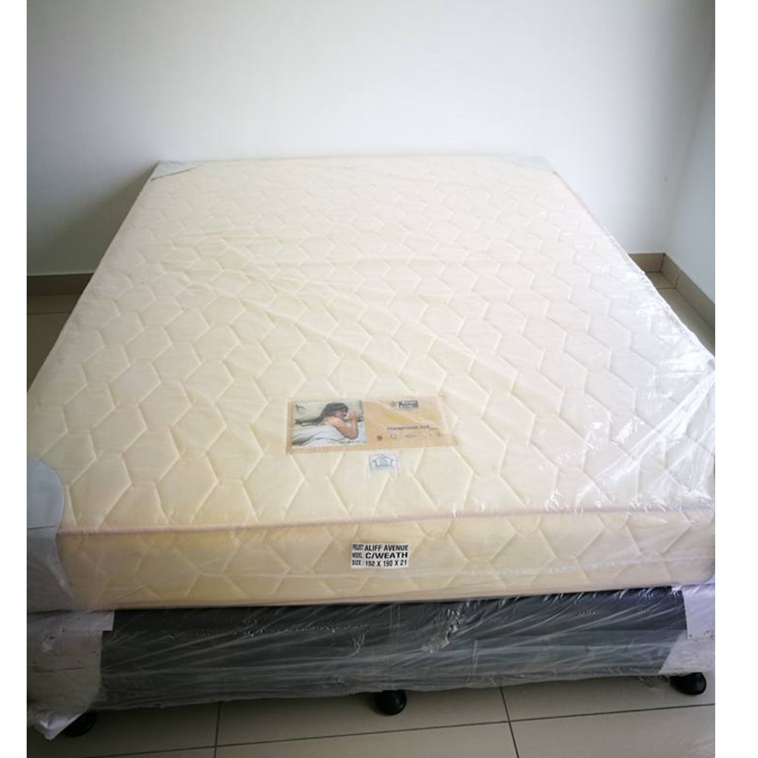 best plus firm apalf memory of bed mattress with size fantastic beds reviews chiropractor support large lower recommended per mattresses type posh together pain back backs foam us white sertamattress wells backache as good