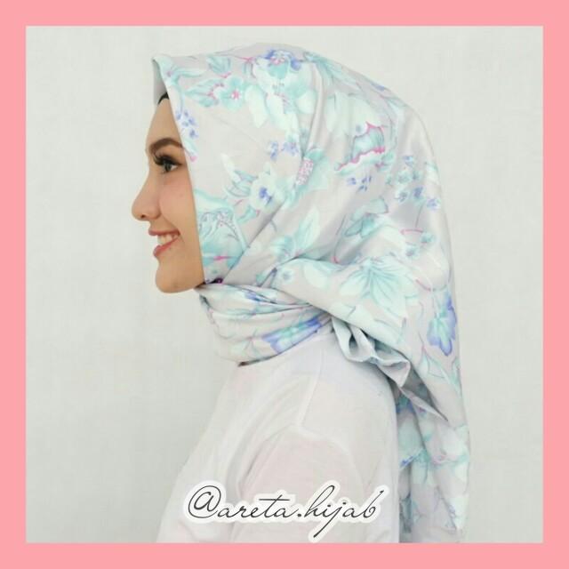NEW Hijab Segi Empat Maxmara Premium Harga Murah Motif Gak Pasaran 002
