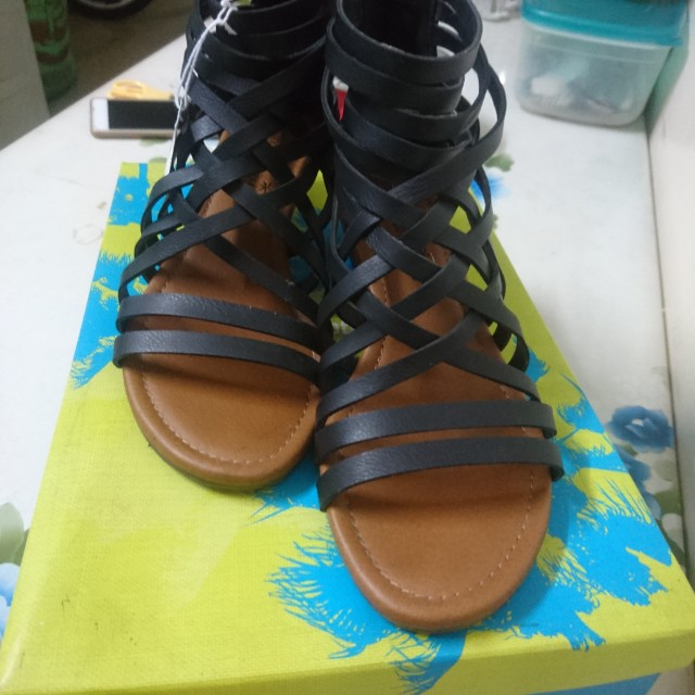 099606e1f79b0 Payless montego bay club sandals