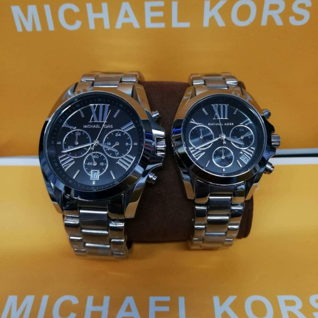 f9350bee5324 Home · Men s Fashion · Watches. photo photo ...