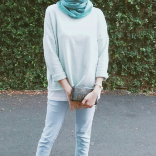 ... Pull n Bear Pull & Bear Pull and Bear Tosca Sweater Pull and