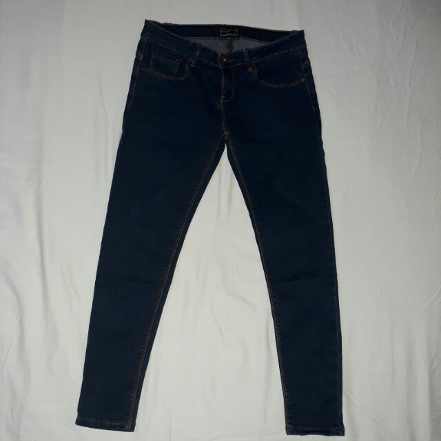 Redgirl Jeans(size29)