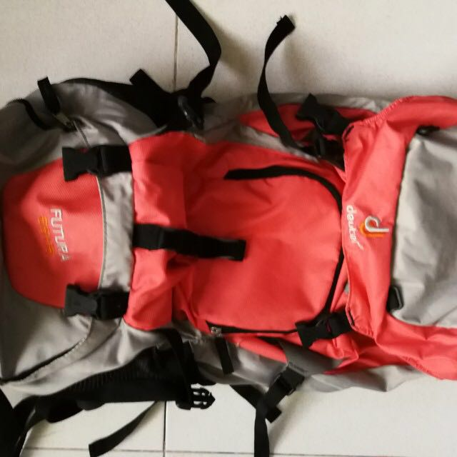 ad366ac7eb Home · Men s Fashion · Bags   Wallets. photo photo ...