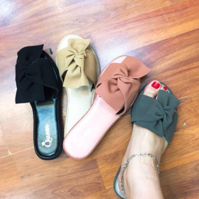 Sandal bangkok