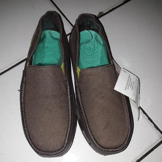 Sepatu TL Sport