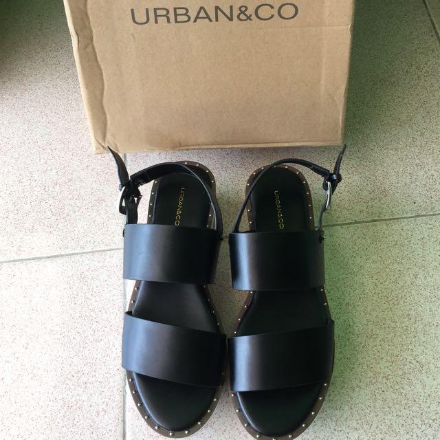 Urban&Co size 36
