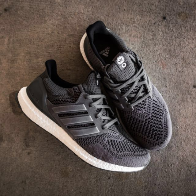 67e04b76d79 US 11 Adidas x Highsnobiety Ultra Boost