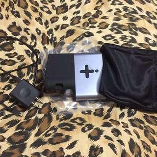 Lenovo Wireless Pocket Projector