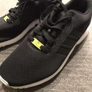 Adidas zx flux size 10