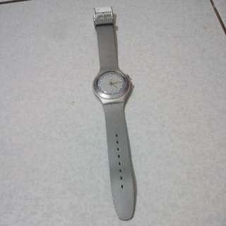 Swatch 手錶#幫你省運費