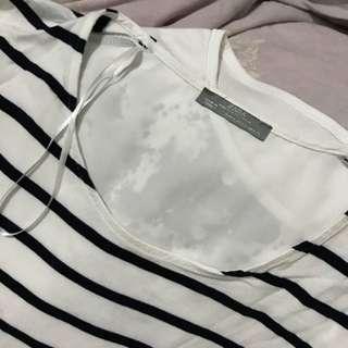 Zara上衣(含運)郵寄