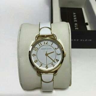 ONHAND! Anne Klein AK1606 Women's Watch