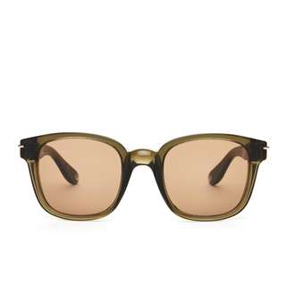 Givenchy GV 7000/S Sunglasses