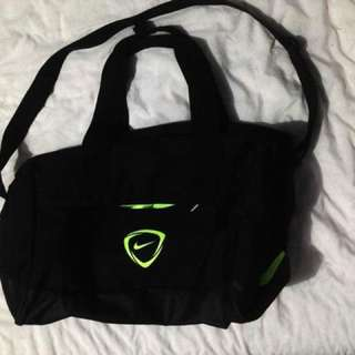 Nike Gym Bag (Large)