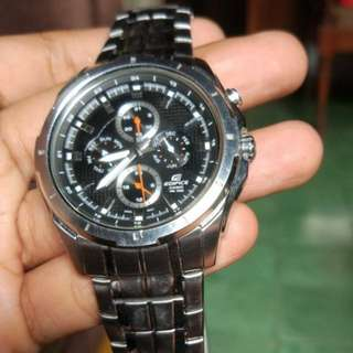 Casio Edifice EF-328-3745 Original