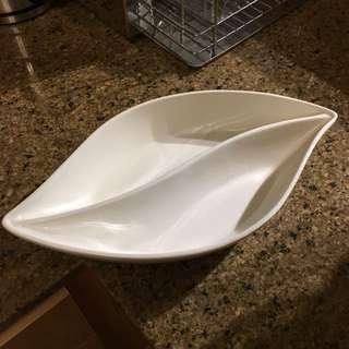 Serving dish/fruit plate
