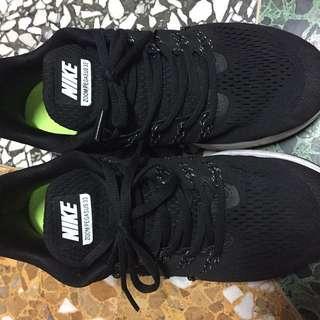 Nike Zoom Pegasus33