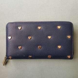 Deux Lux wallet REPRICED