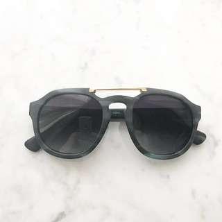 Bridges Eyewear Sabal Sunglasses
