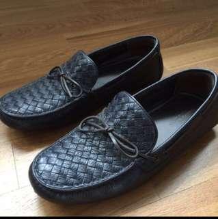 Bottega Venetta Men's Shoes