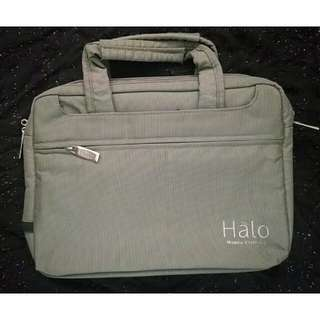 Halo Netbook / Tablet Bag