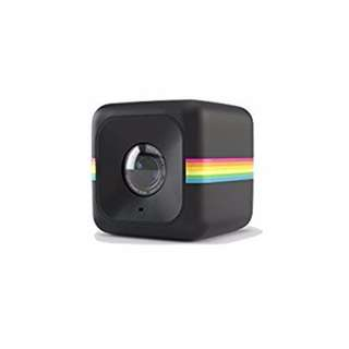 Polaroid Cube HD Action Cam