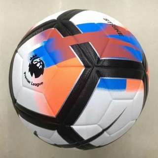 8a2c0763ffaf0 match ball
