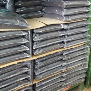 10kg pack compost soil