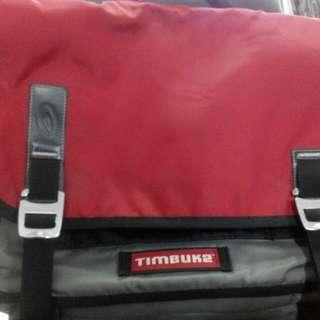 Reprice Timbuk2 Large Messenger Bag