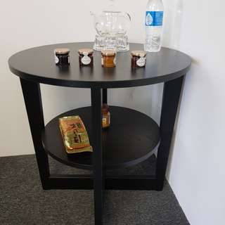 Good Value side table