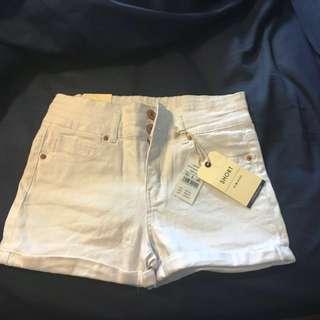 Cotton On Size 10 Shorts