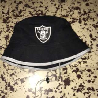 New era Raiders